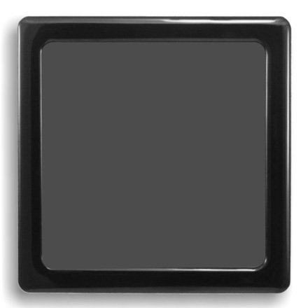 0646da8fed CFF-120MG | Ainex